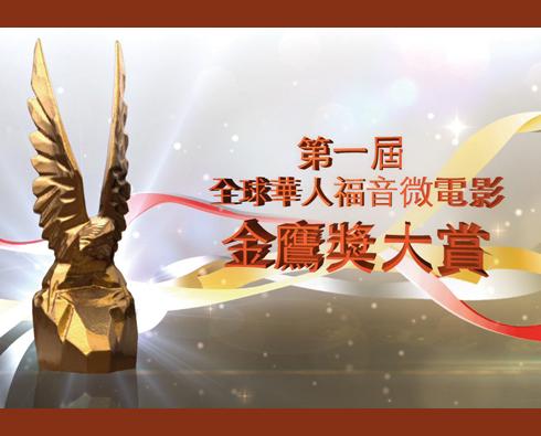 program6_201605