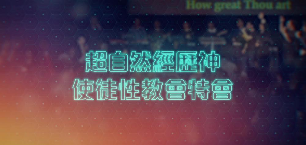 program11_201804-p
