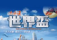 福音電影: 流浪漢世界盃